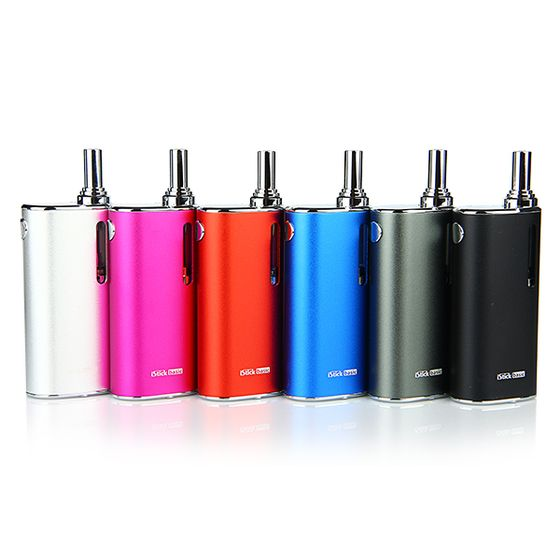 Eleaf iStick Basic with GS-Air 2 Kit 2300mAh shop