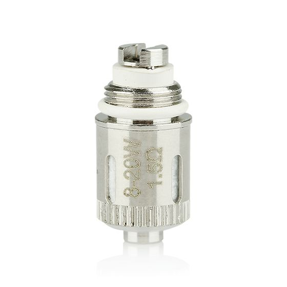 Eleaf GS-Air Dual Coil 5pcs original