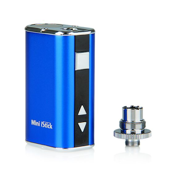 Eleaf Mini iStick 10W VV Express Kit 1050mAh original