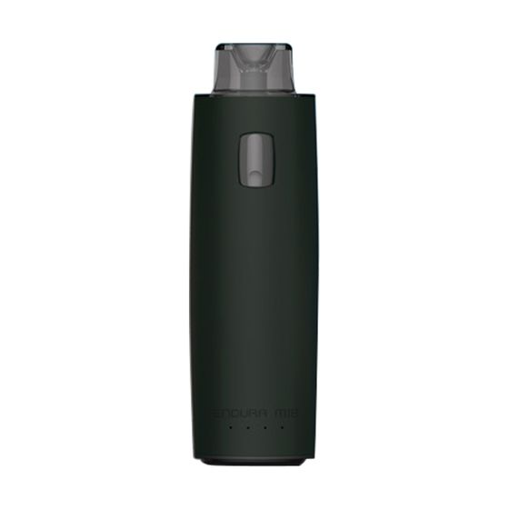 for wholesale Innokin Endura M18 Pod Kit 700mAh Color: Midnight Green | Type: 2ml TPD Edition