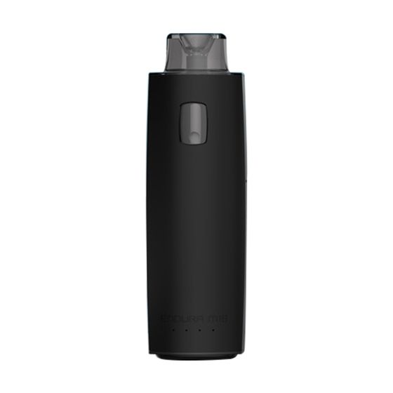 for wholesale Innokin Endura M18 Pod Kit 700mAh Color: Black | Type: 2ml TPD Edition