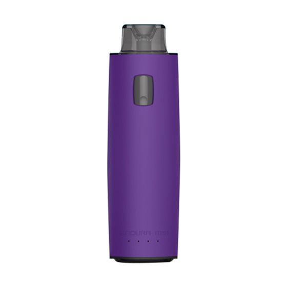 wholesale Innokin Endura M18 Pod Kit 700mAh Color: Purple | Type: 2ml TPD Edition