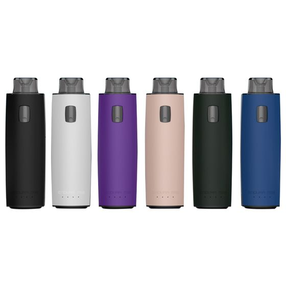 UK shop Innokin Endura M18 Pod Kit 700mAh