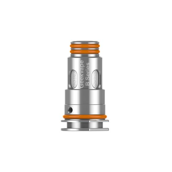 for wholesale Geekvape B Series Coil for Aegis Boost 5pcs Type: TPD Edition   Resistance: 1.2ohm
