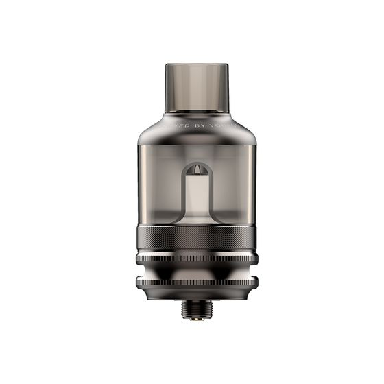 wholesale VOOPOO TPP Pod Tank Type: TPD Edition | Color: Gun metal-With Base 1pc
