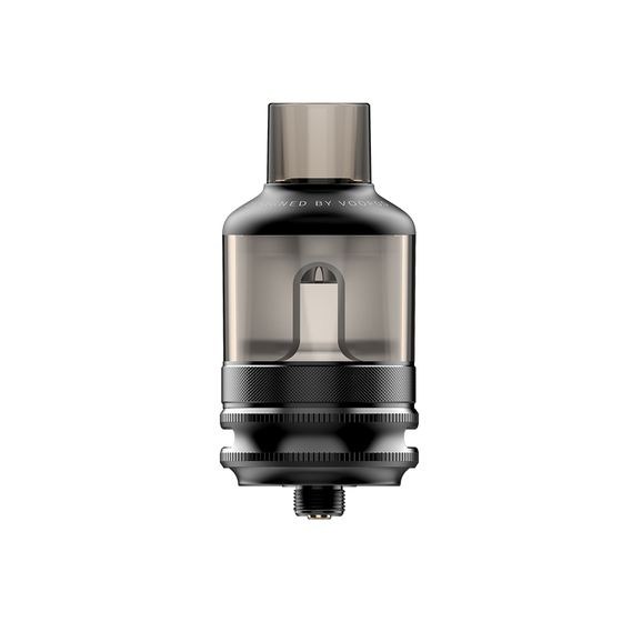 VOOPOO TPP Pod Tank Type: TPD Edition | Color: Black-With Base 1pc cheap