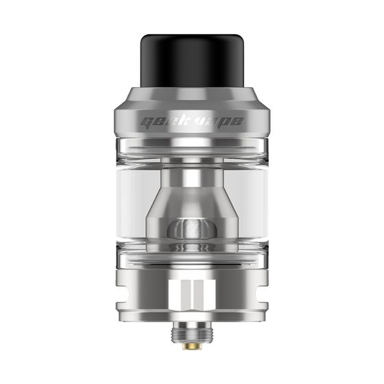 authentic Geekvape Obelisk Tank 2ml Color: SS   Type: TPD Edition
