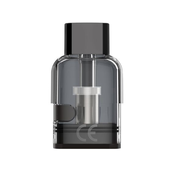 for wholesale GeekVape Wenax K1 Pod Cartridge 2ml 4pcs