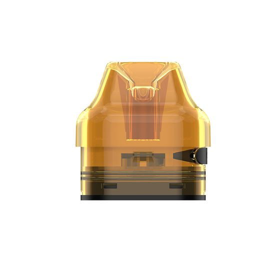 Geekvape Wenax C1 Pod 2ml 2pcs Color: Yellow | Type: 2ml TPD Edition wholesale