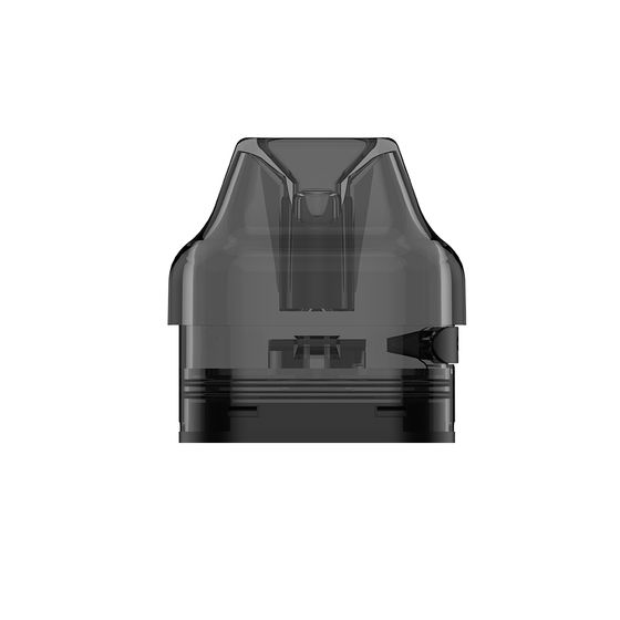 UK shop Geekvape Wenax C1 Pod 2ml 2pcs Color: Black | Type: 2ml TPD Edition