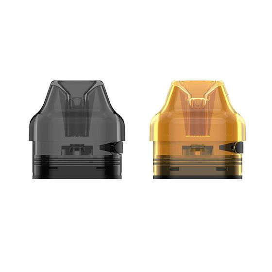 UK supplier Geekvape Wenax C1 Pod 2ml 2pcs