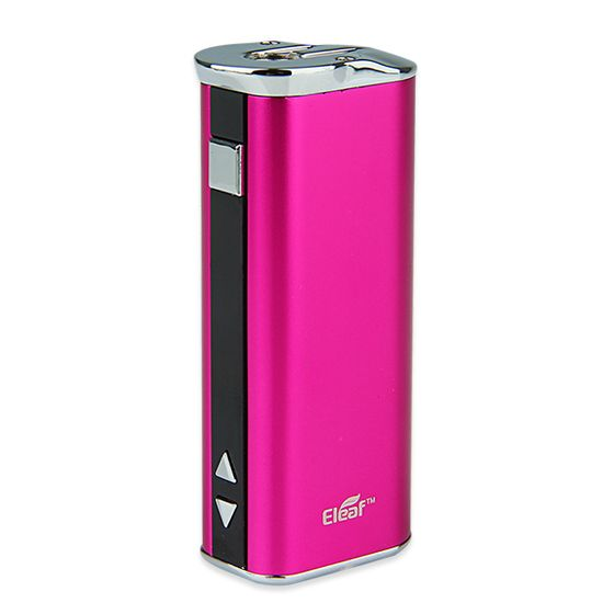 Eleaf iStick 30W VW Full Kit 2200mAh (No Wall Adaptor) low price