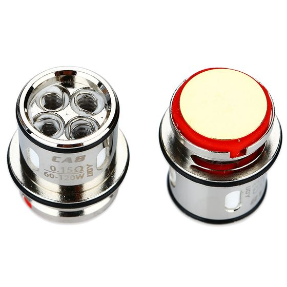 wholesale IJOY Captain CA Coil 3pcs