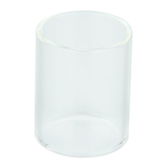 Aspire Cleito Pyrex Glass Replacement Tube 5ml online shop