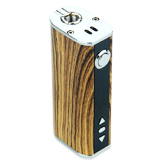 buy Eleaf iStick 40W TC Express Kit 2600mAh