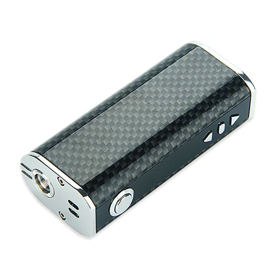 cheap Eleaf iStick 40W TC Express Kit 2600mAh