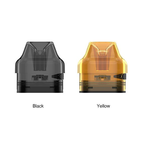 authentic Geekvape Wenax C1 Pod 2ml 2pcs