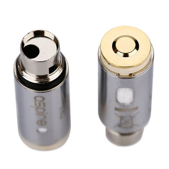 low price Aspire Breeze Atomizer Head 5pcs