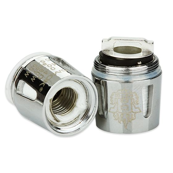 shop online SMOK V8 Baby Replacement Coil 5pcs