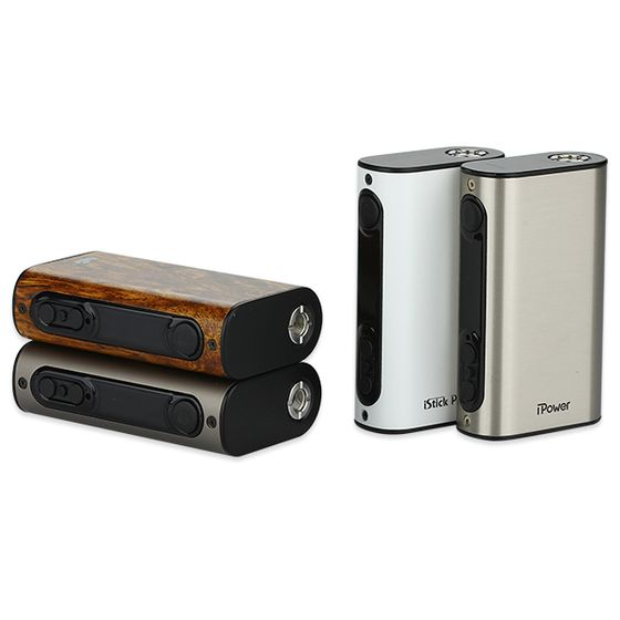 low price Eleaf iPower 80W TC MOD 5000mAh