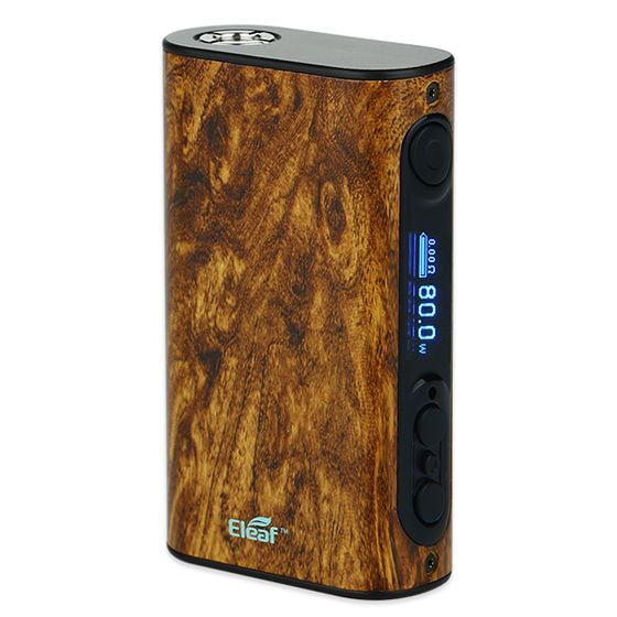 shop online Eleaf iPower 80W TC MOD 5000mAh