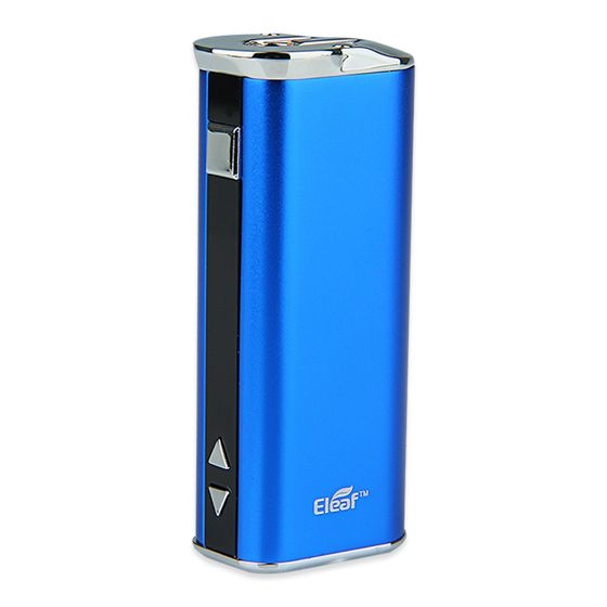 Eleaf iStick 30W VW Full Kit 2200mAh (No Wall Adaptor) for wholesale