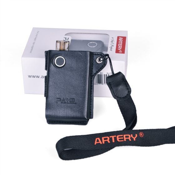 authentic Artery PAL II Holster