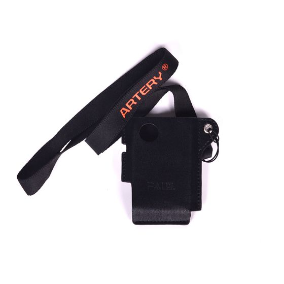 UK store Artery PAL II Holster