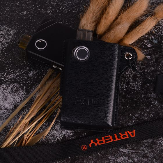 Artery PAL II Holster wholesale price