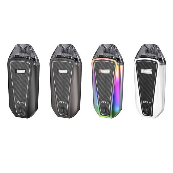 Aspire AVP Pro Kit 1200mAh UK shop