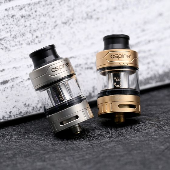 Aspire Cleito 120 Pro Subohm Tank 2ml  wholesale