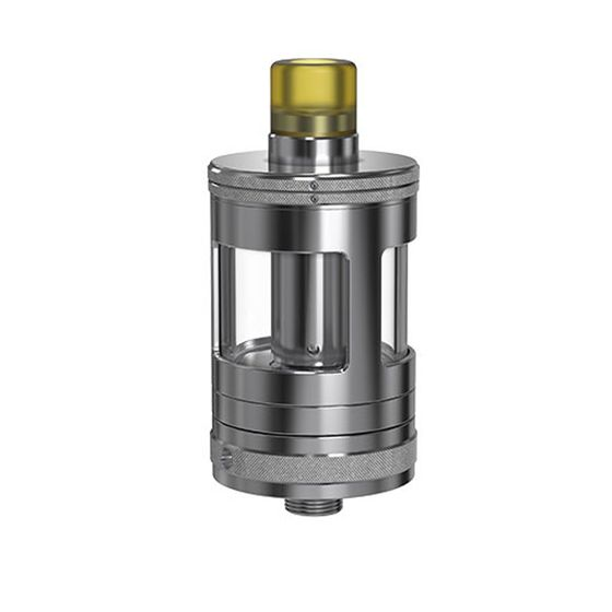 Aspire Nautilus GT MTL Tank 2ml Color: SS | Type: TPD Edition for wholesale