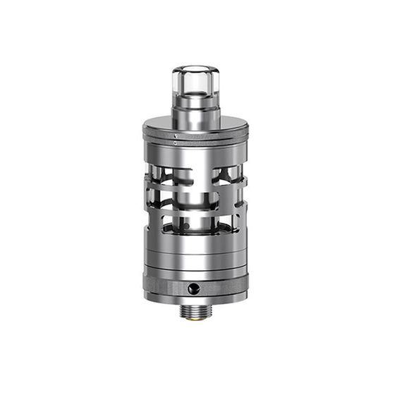 wholesale Aspire Nautilus Mini GT MTL Tank 2ml Type: TPD Edition | Color: Stainless Steel