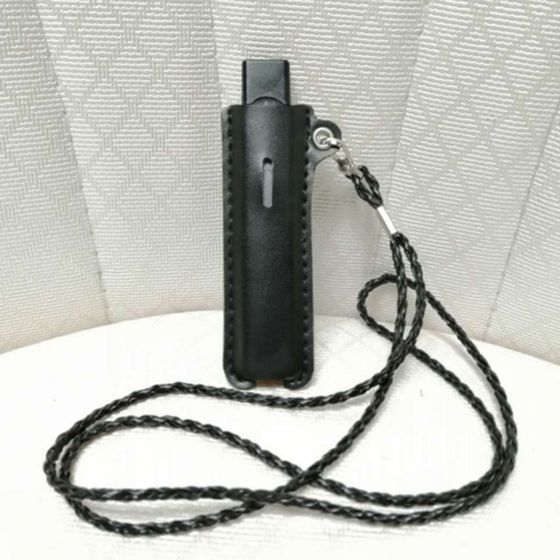 Case with Lanyard for Juul UK supplier