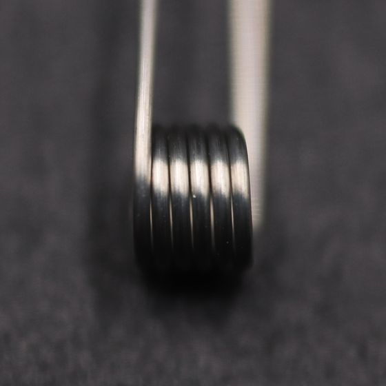wholesale Coilology MTL Series Coil 10pcs/24pcs