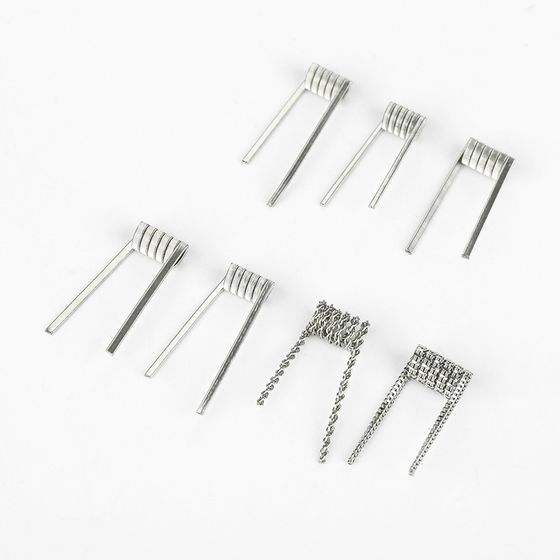 cheap Coilology Performance Coil 7-in-1 42pcs