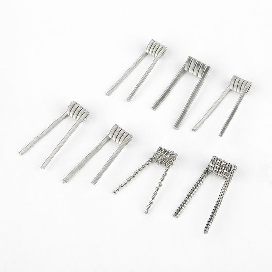 for wholesale Coilology Performance Coil 7-in-1 42pcs