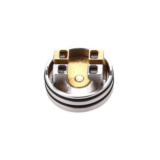 Hellvape Drop Dead RDA wholesale