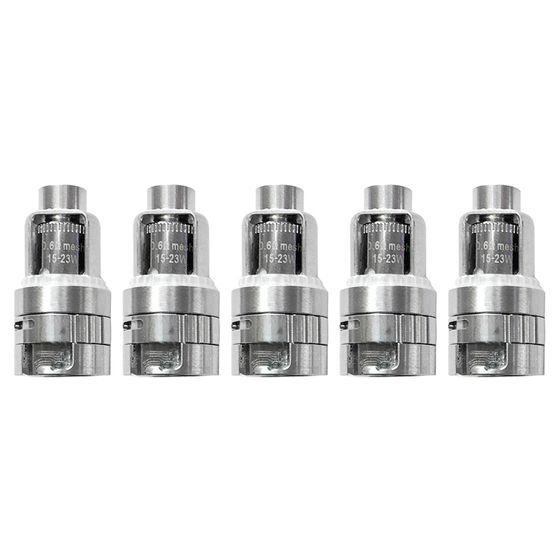 cheap [Coming Soon] Squid Industries Squad Coil 5pcs