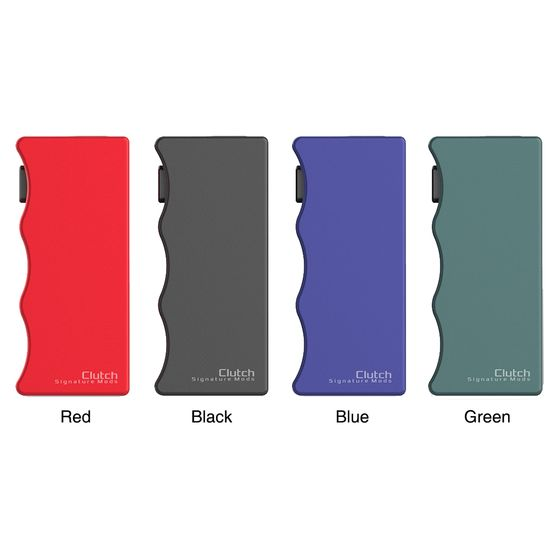 wholesale price DOVPO Clutch 21700 Mech MOD