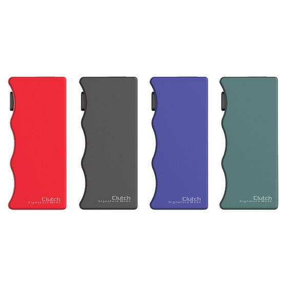 UK shop DOVPO Clutch 21700 Mech MOD