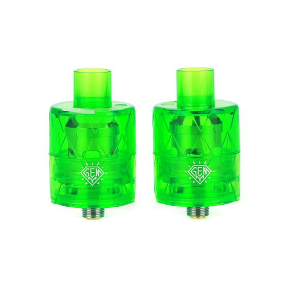 Freemax GEMM Disposable Tank 2ml/5ml 2pcs wholesale price