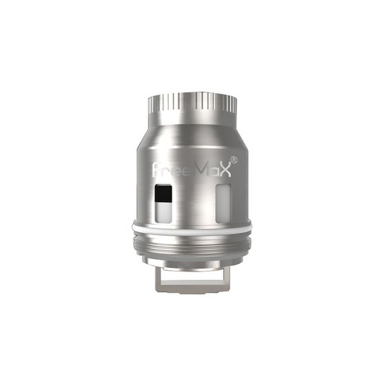 Freemax Mesh Pro Replacement Coil 3pcs for wholesale