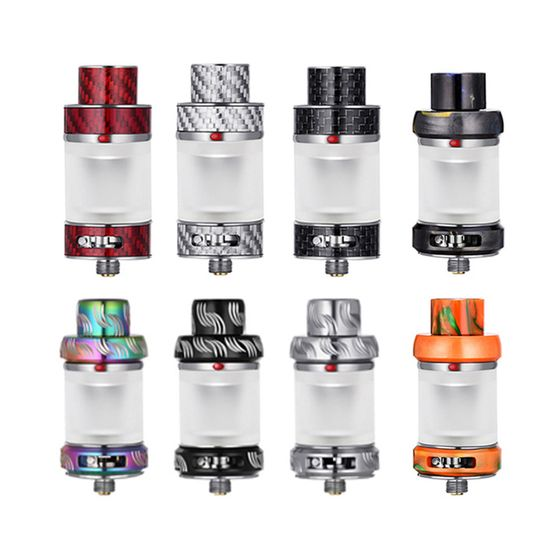 Freemax Mesh Pro Subohm Tank 2ml wholesale