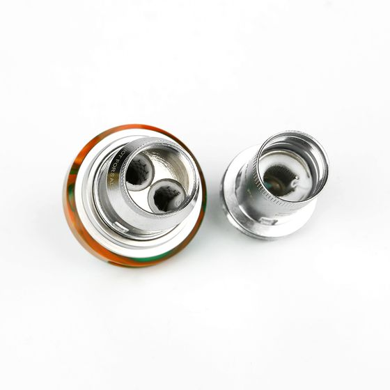 Freemax Mesh Pro Subohm Tank 2ml for wholesale