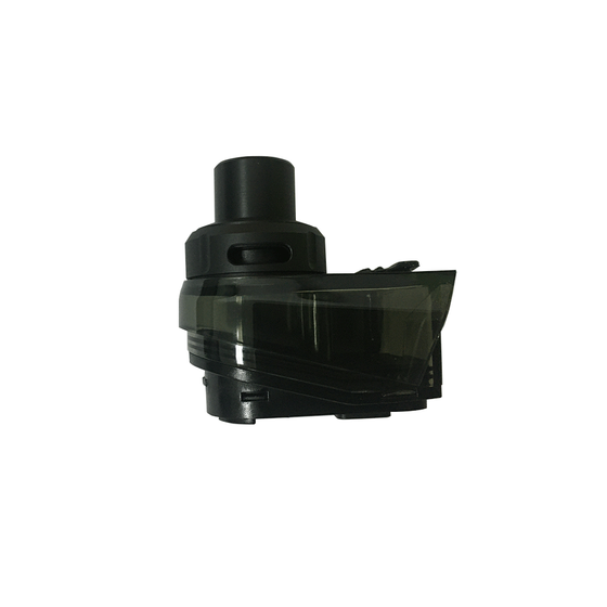 UK wholesale Geekvape Aegis Hero Pod Cartridge 2ml