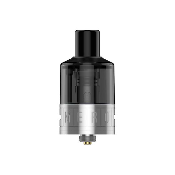 for wholesale Geekvape Mero Tank 2ml Type: TPD Edition | Color: Silver