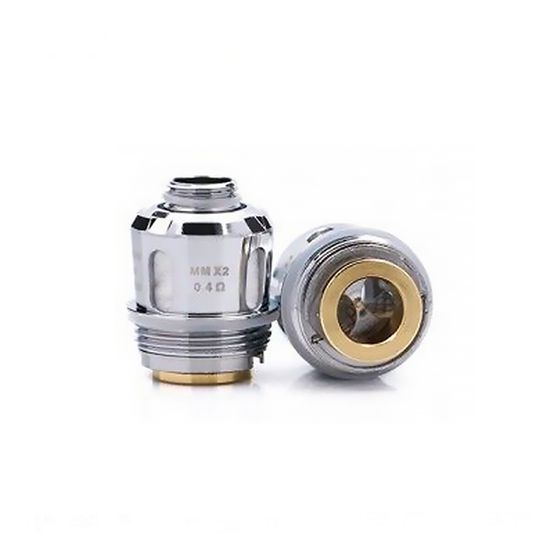 authentic (不上架)Geekvape Meshmellow Coil for Alpha 3pcs