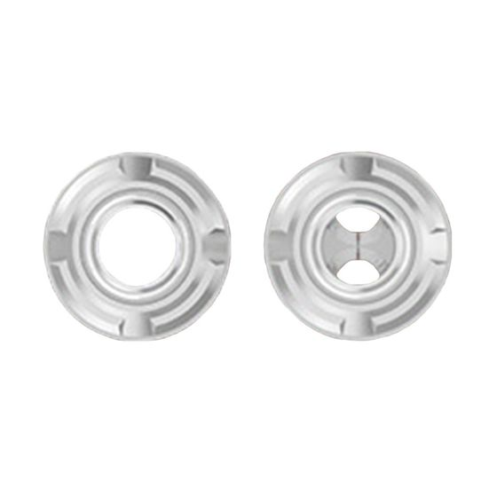Geekvape Meshmellow Coil for Alpha 3pcs wholesale