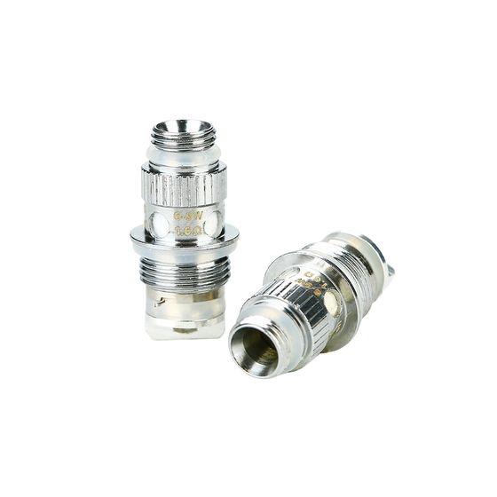 Geekvape NS Coil for Flint Tank 5pcs wholesale